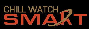 ChillWatchSmart-Logo