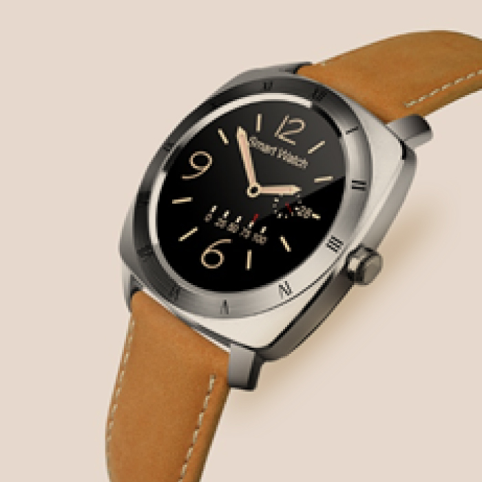 Chill Watch Smart – The Leaders In Wearable Technology